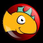 carl icon