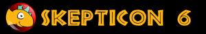 skepticon6logo