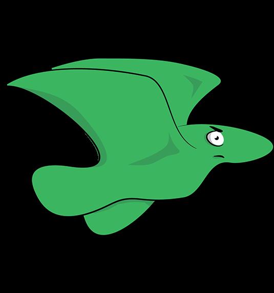 Announcing Blogasaurus