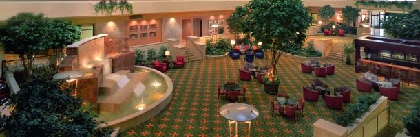 TGIF! SK6 Hotel Information Released!