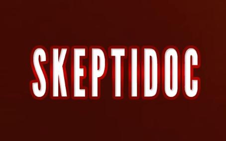 Skepticon Documentary Trailer Released!