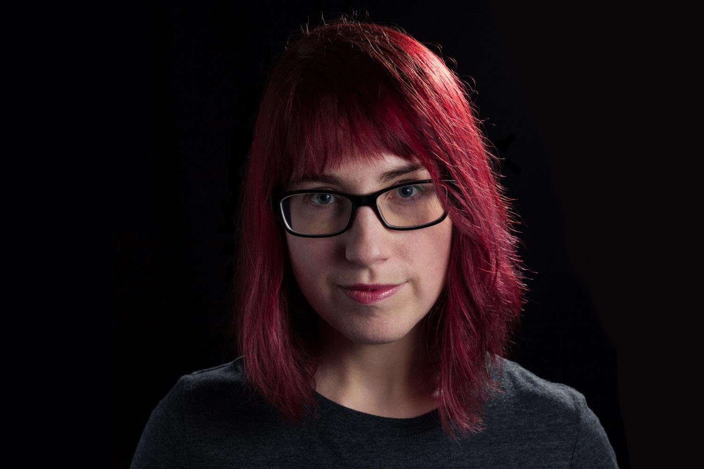 Rebecca Watson  U2013 Skepticon