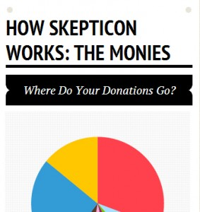Sk_Infographic_Money_Preview
