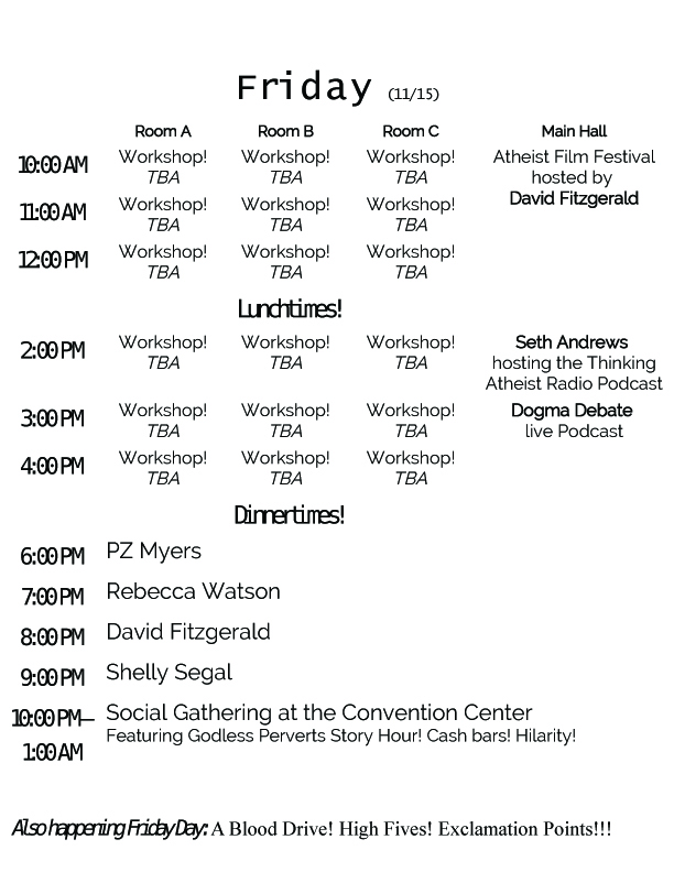 Skepticon_6_Schedule_Friday
