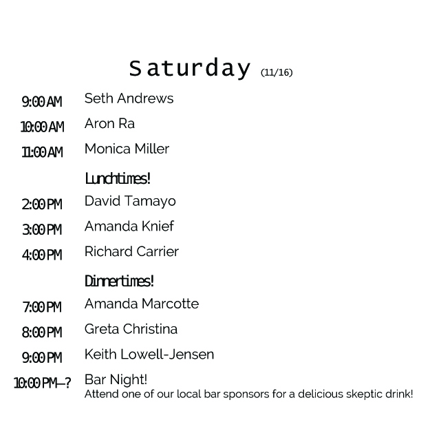 Skepticon_6_Schedule_Saturday