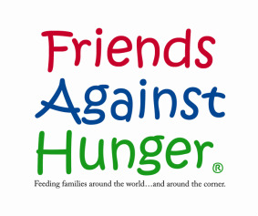 Skepticon Update – Friends Against Hunger