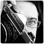 Self Portraits-5434-Edit-Edit-Edit-Edit
