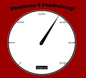 Sk_6_Fundraising_2