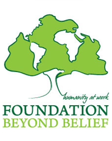FBB_logo