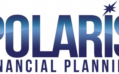 SK7 Sponsor Feature: Polaris Financial