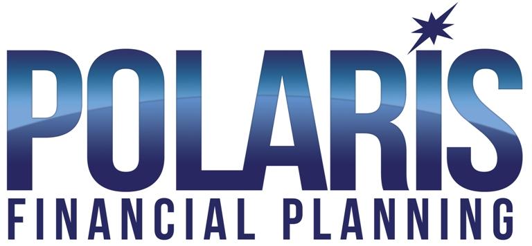 SK7 Sponsor Feature: Polaris Financial