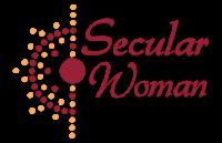 SecularWoman_logo