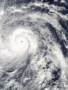 Haiyan-nasa