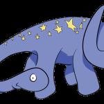 Marie_Dinosaur