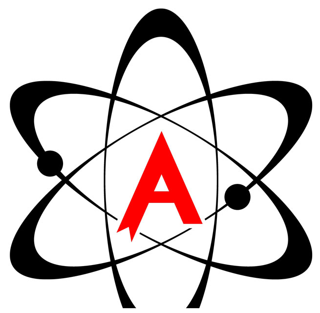 SK7 Sponsor Feature: American Atheists
