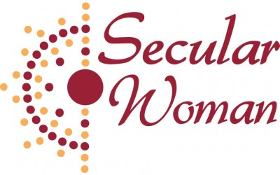 SK7 Sponsor Feature: Secular Woman