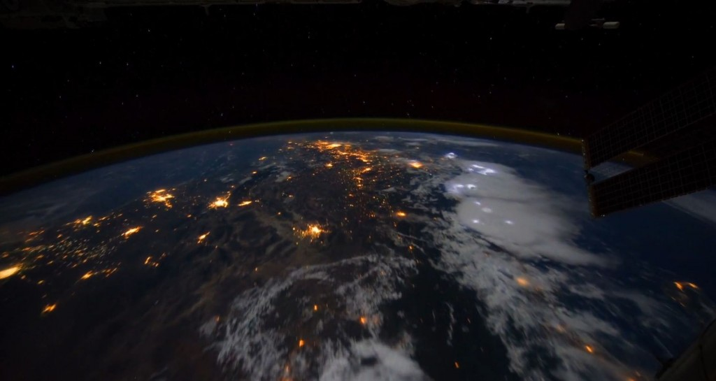earth-as-seen-from-the-international-space-station-video-snapshot