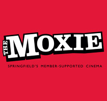 We're Partnering with The Moxie to screen 'An Honest Liar' FOR FREE!