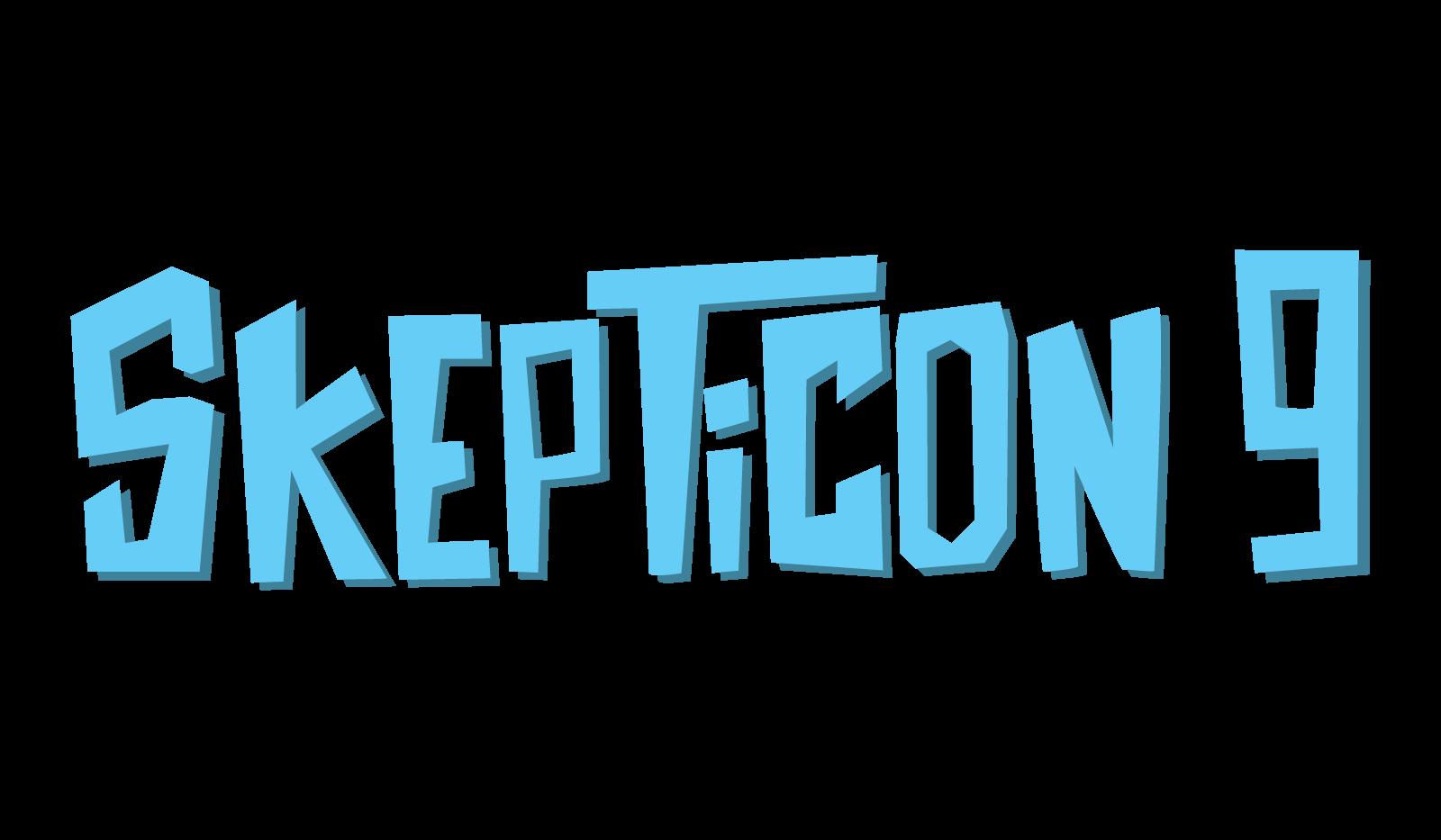 Skepticon