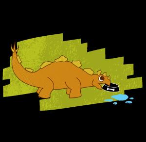 Skepticon_Dino_2