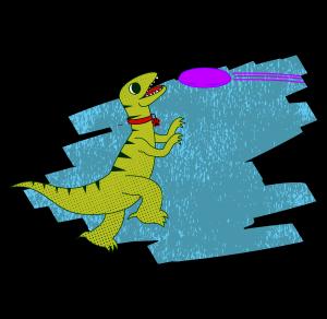 Skepticon_Dino_4
