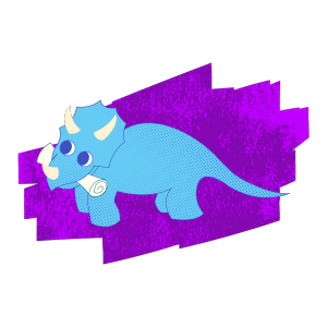 Skepticon_Dino_5